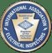 international association electrical inspectors
