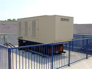 Commercial Generators 101: Frequently Asked Questions
