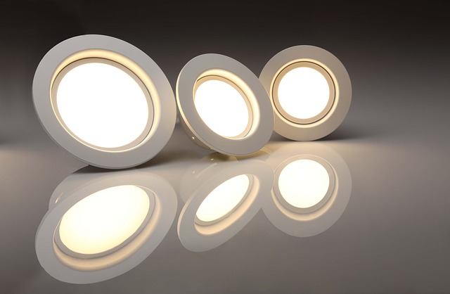 LED Lighting and Commercial Lighting in Myrtle Beach