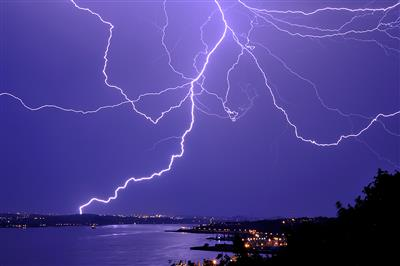 Why You Need Surge Protection Devices for Commercial Spaces