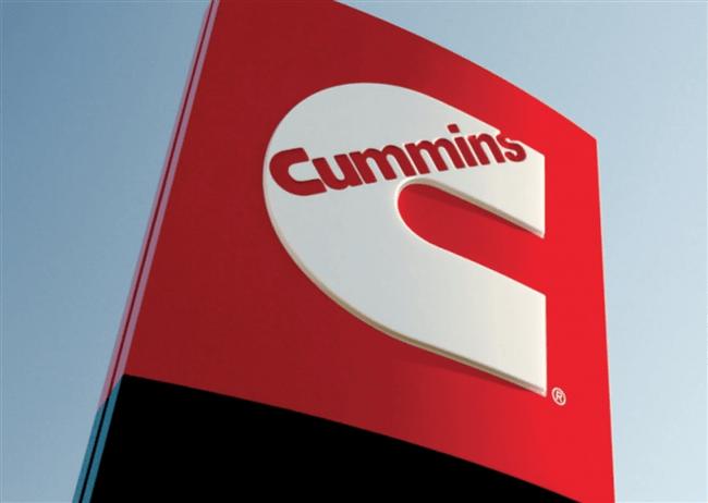 Cooper's Partner Generator Company is Now an Authorized Cummins Dealer