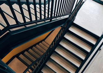 Why Do I Need Stairwell Pressurization?